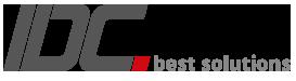 IDC EDV GmbH Logo
